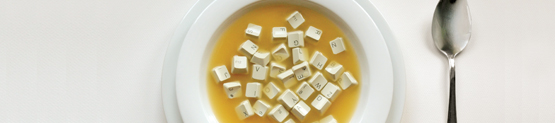 sopa de letras.jpg